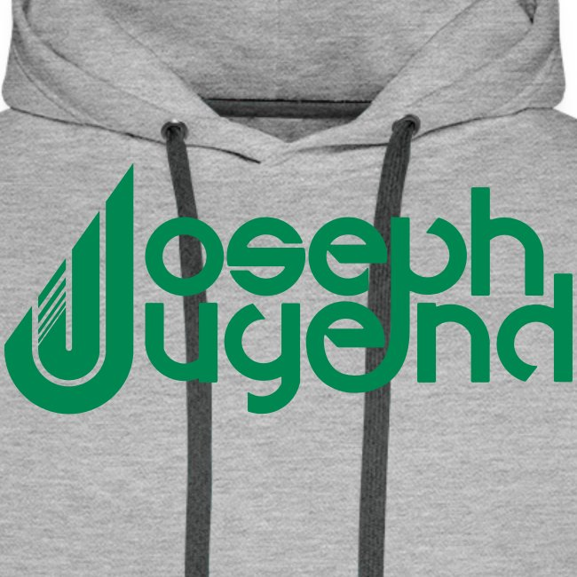logo_jujo_2016