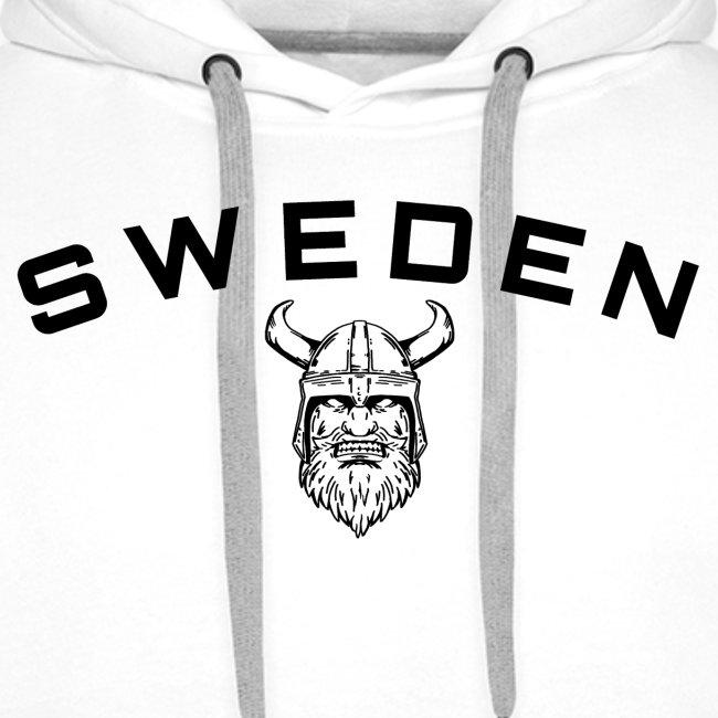 SwedenViking
