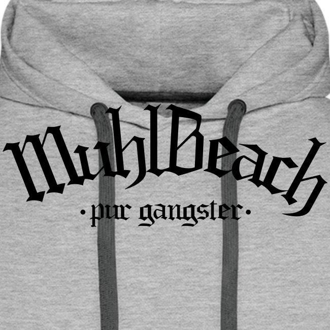 Muhlbeach Classic