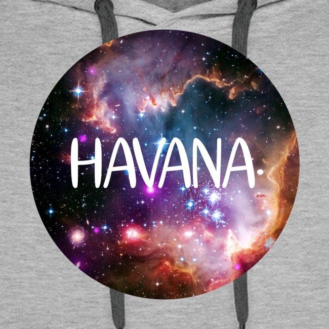 HavanaKosmos