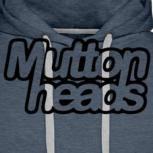 mths logo nb