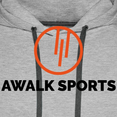 AWALK sports