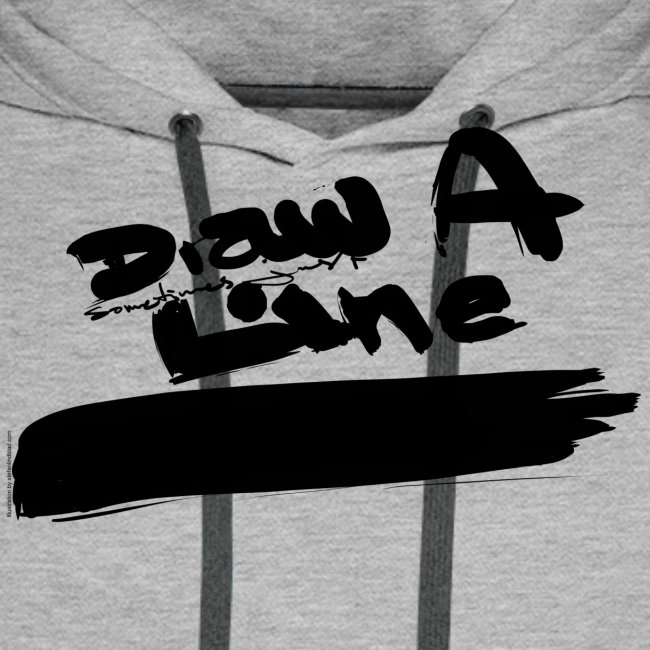 Draw A Line Stefan Lindbl