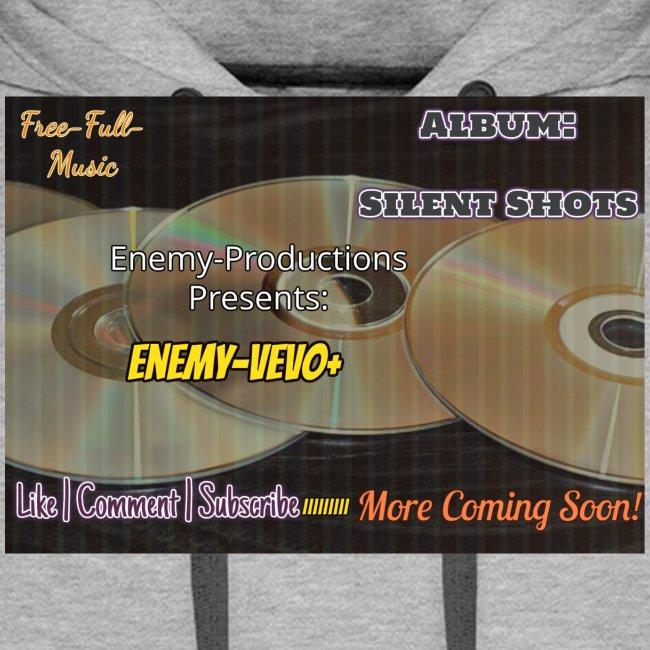 Enemy_Vevo_Picture