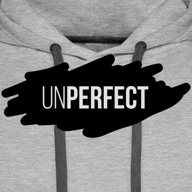 UNPERFECT LOGO 2