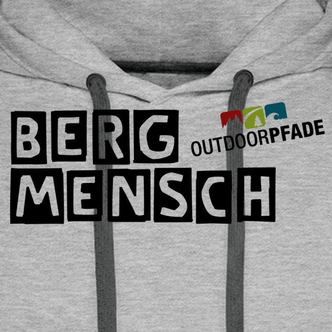 BergMensch#01