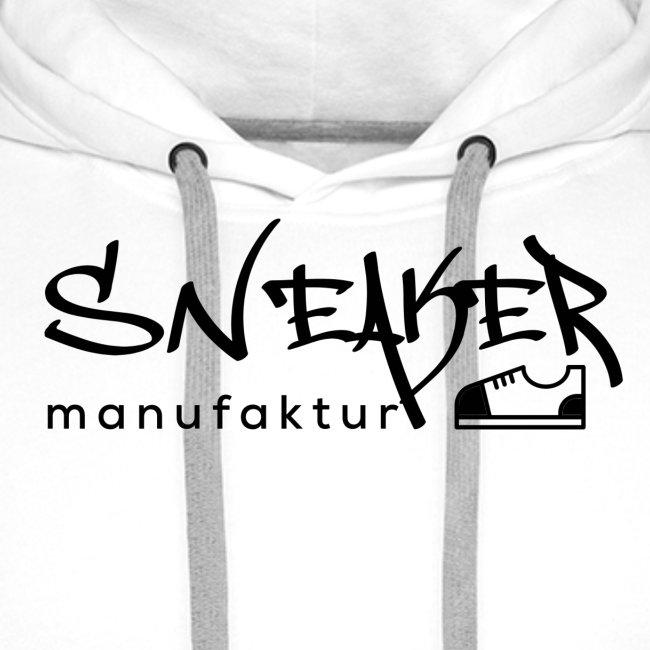 Sneakermanufaktur Linz - handgemachte Sneaker