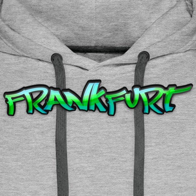 Gangster Frankfurt