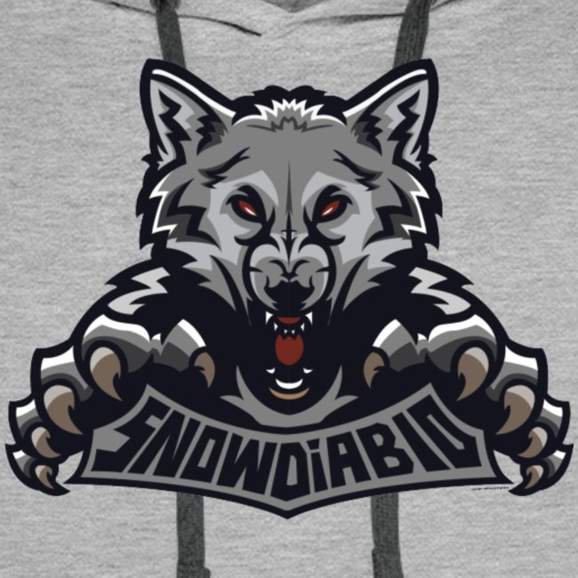 snowdiablo officiel logo