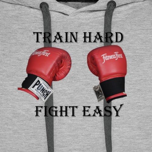 Kampfsport Training Boxen