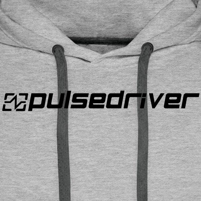 """Pulsedriver"" Beanie"