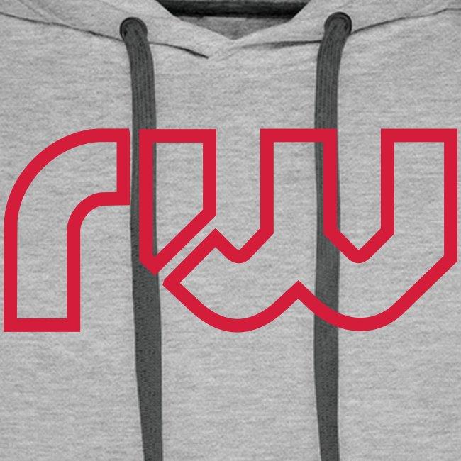 racewolff rw 1RWRO