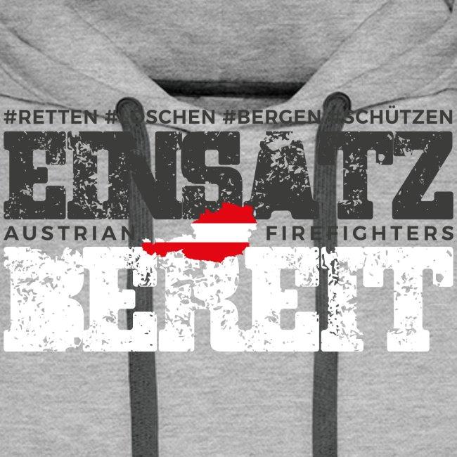 Austrian Firefighters Edition 2017