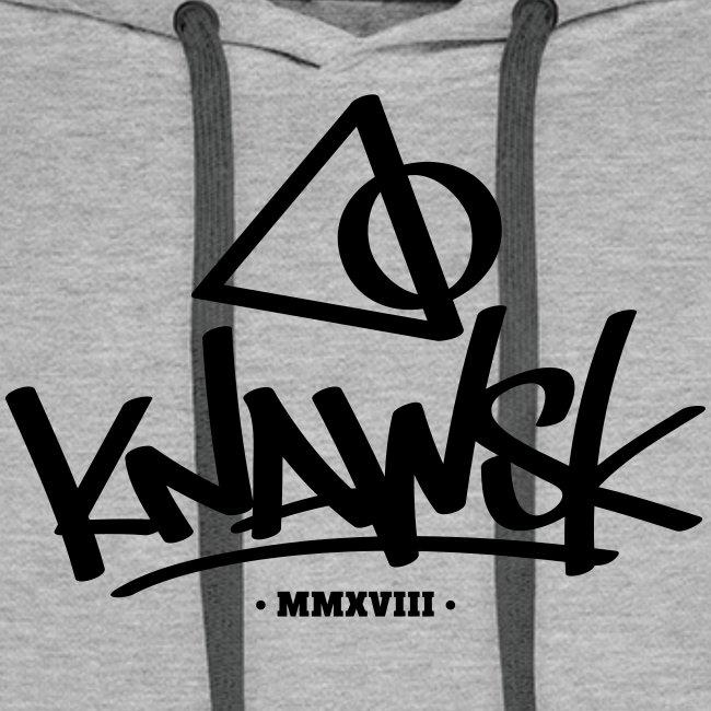 knawsk_sw_lb_2018