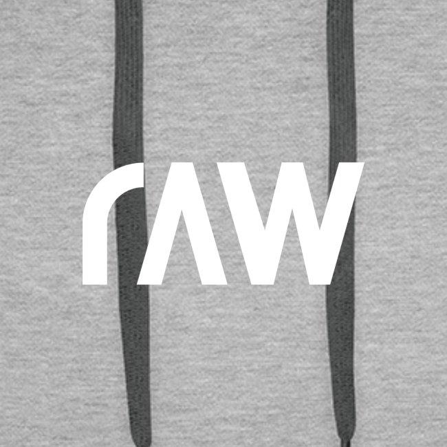 raw.lighting discreet white