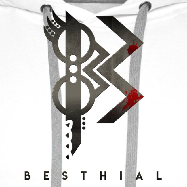 viking besthial
