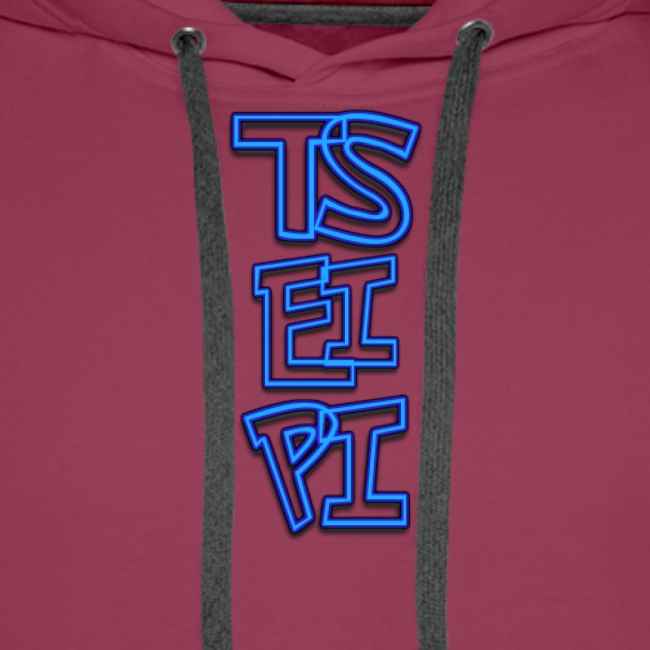 Tseipi Ultimate