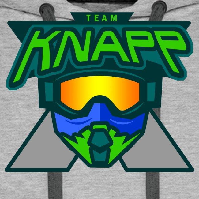 Team Knapp