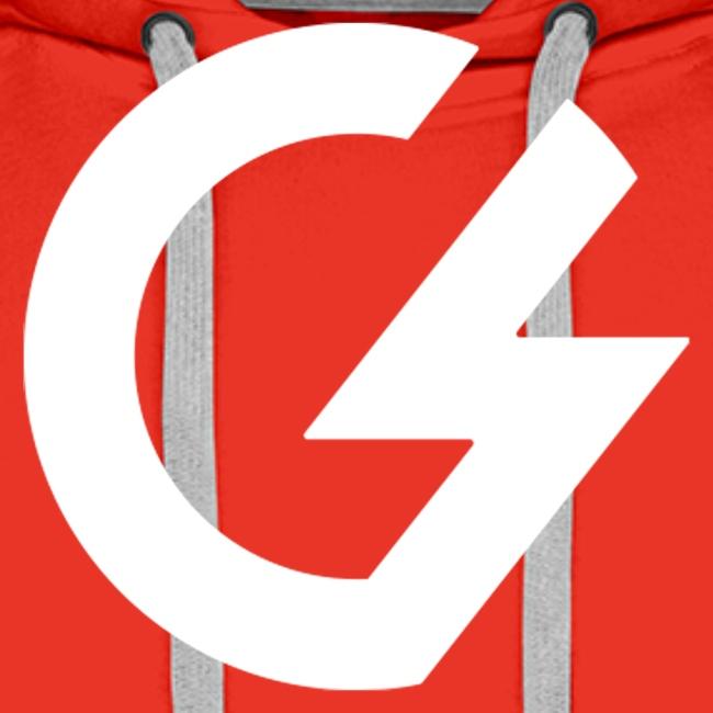 Giacomini Lab - Logo