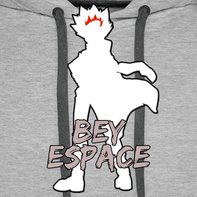 Bey Espace Ryuga