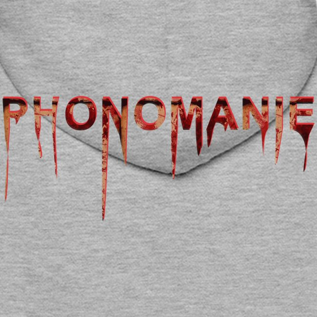 Phonomanie - Kill
