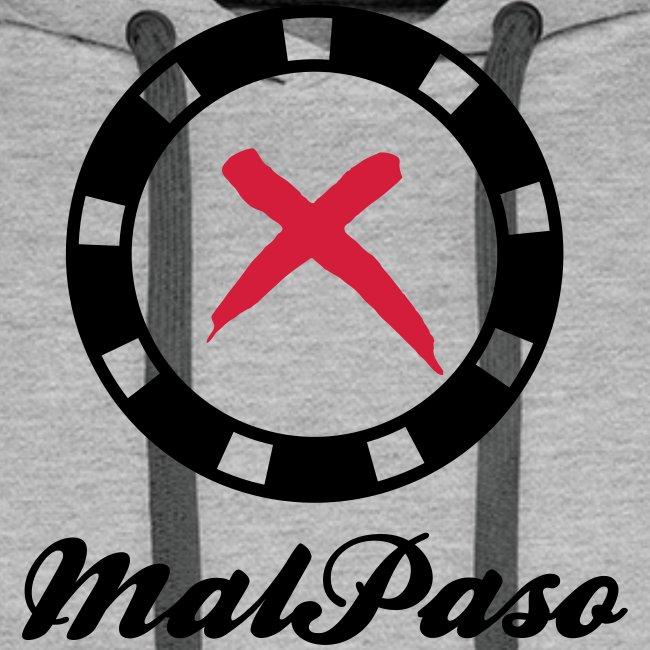 Logo Malpaso