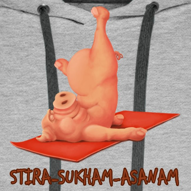 Schweindi-Stira-Sukham