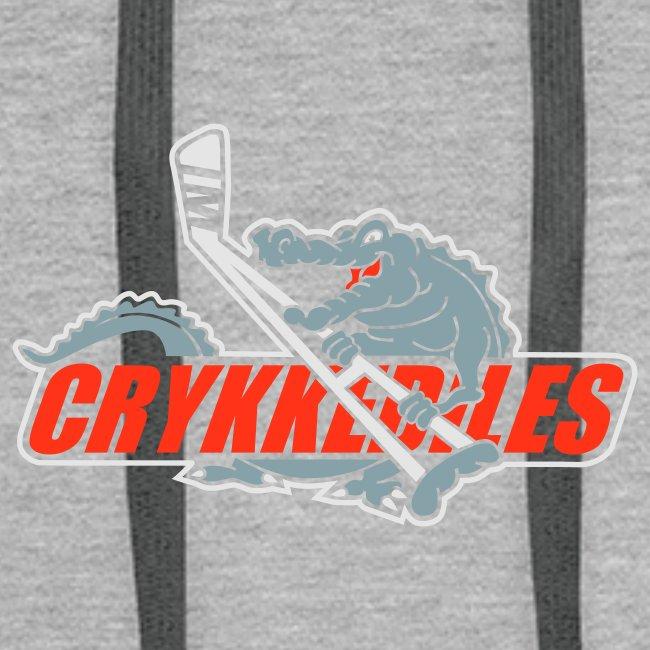crykkedilescs