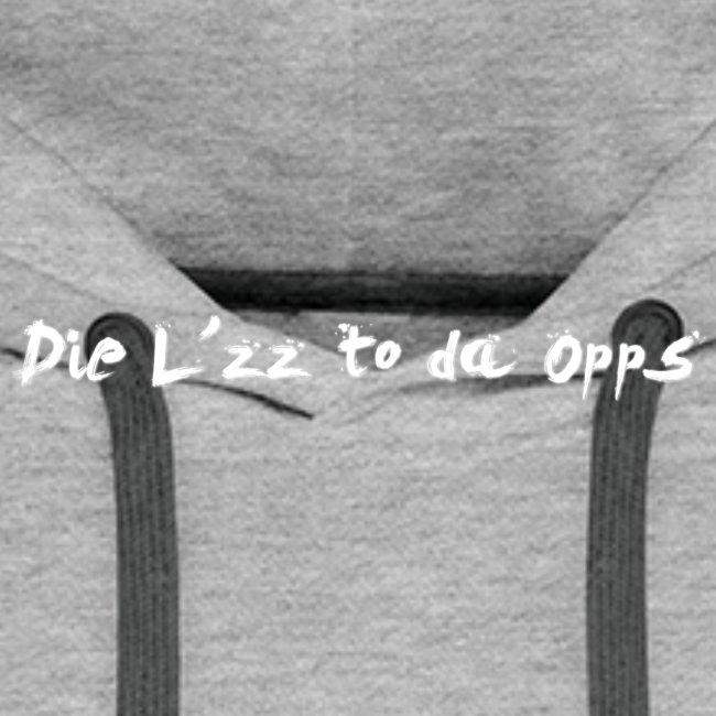 Die Lzz