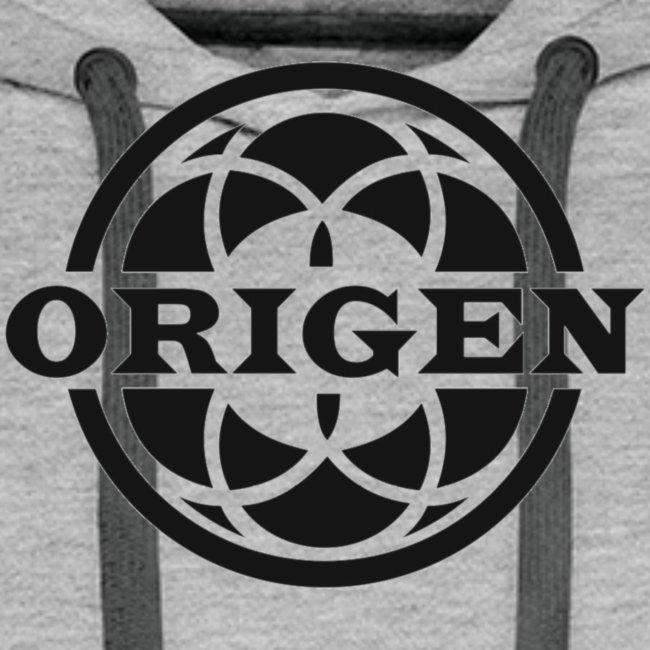 ORIGEN Café-Billar