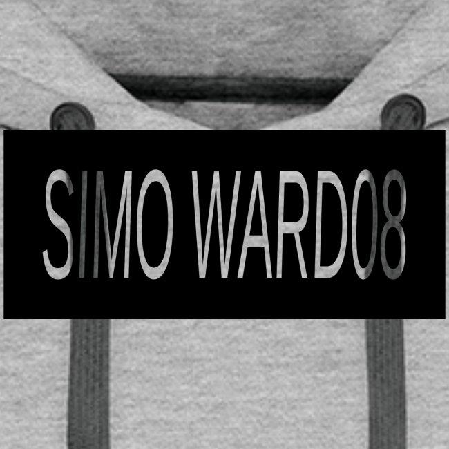 SIMO WARD08