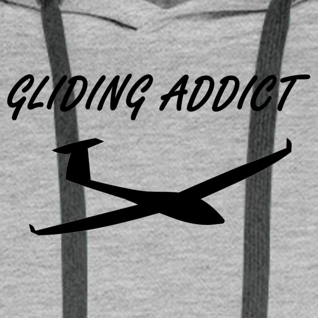Gliding Addict