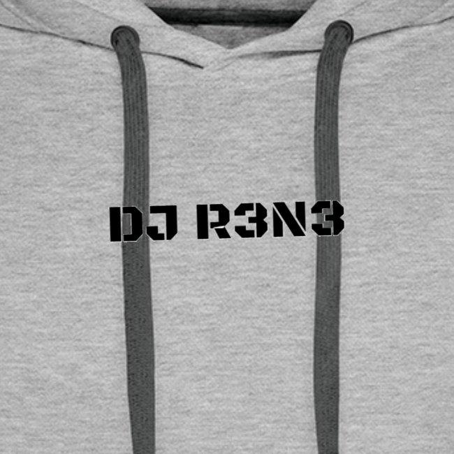DJ R3N3
