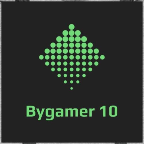 Bygamer 10