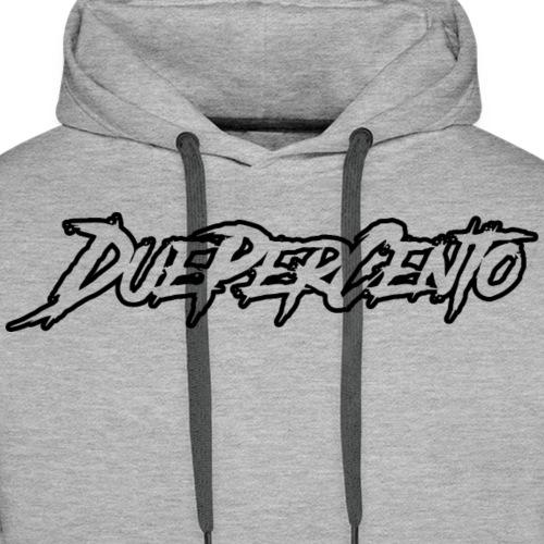 DuePerCento Outline
