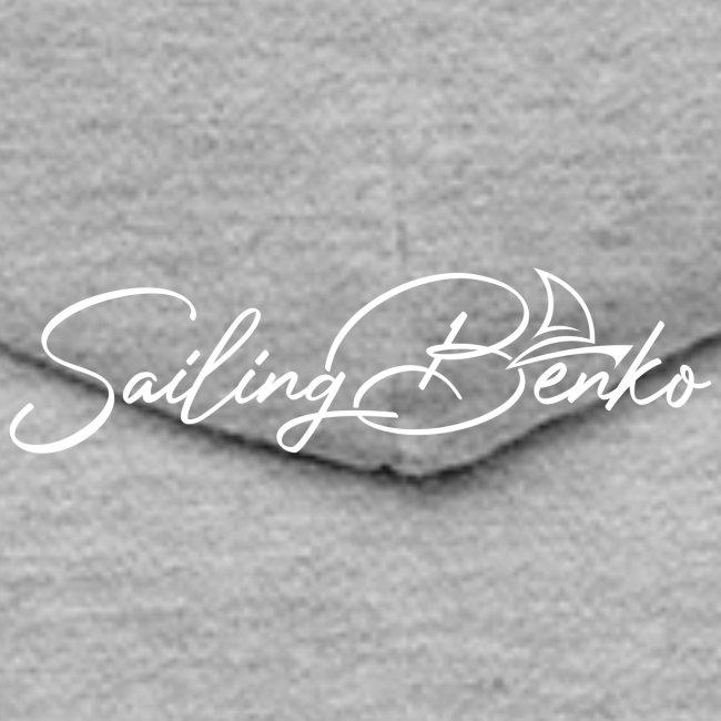 Maritimes T Shirt Shrimp Fisch Design Garnele
