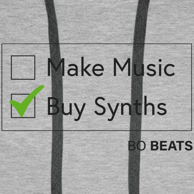 Buy Synths