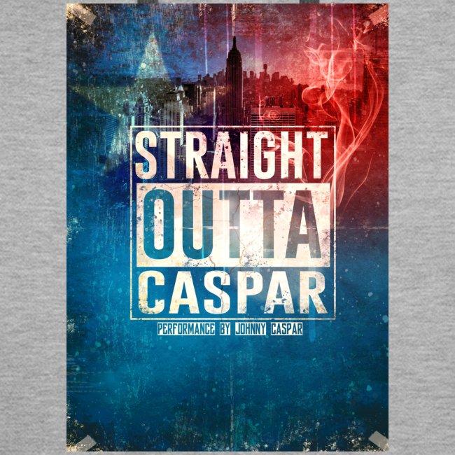 New CASPAR DESIGN