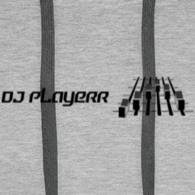 DJ Playerr