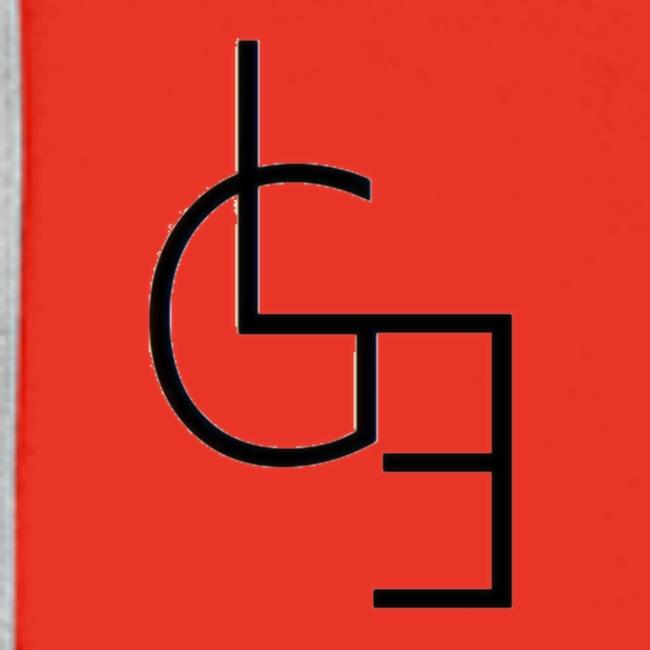 logo noir png