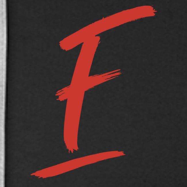 Radio Fugue F Rouge