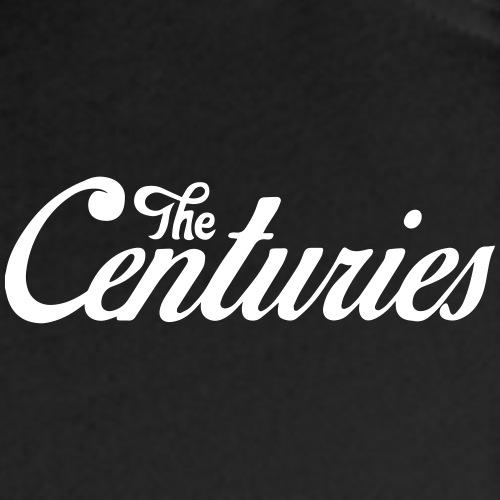 TheCenturies - Männer Premium Hoodie