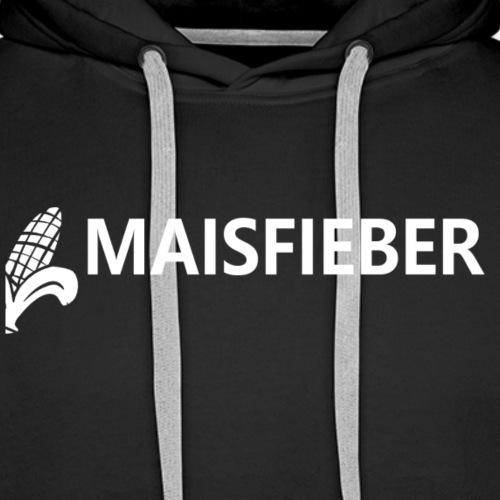 Maisfieber - Männer Premium Hoodie