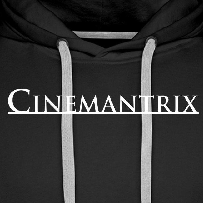 Cinemantrix