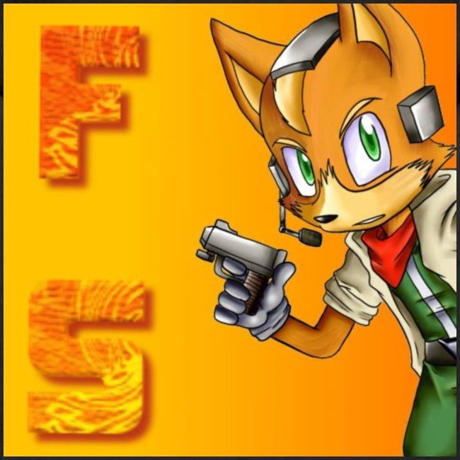 FoxSnipez Classic Design