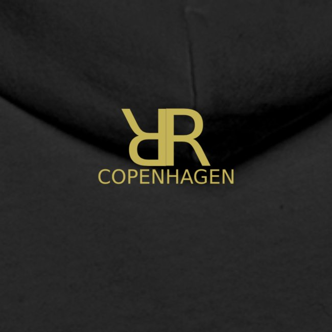 RAMS€Y COPENHAGEN (LIMITED EDITION)