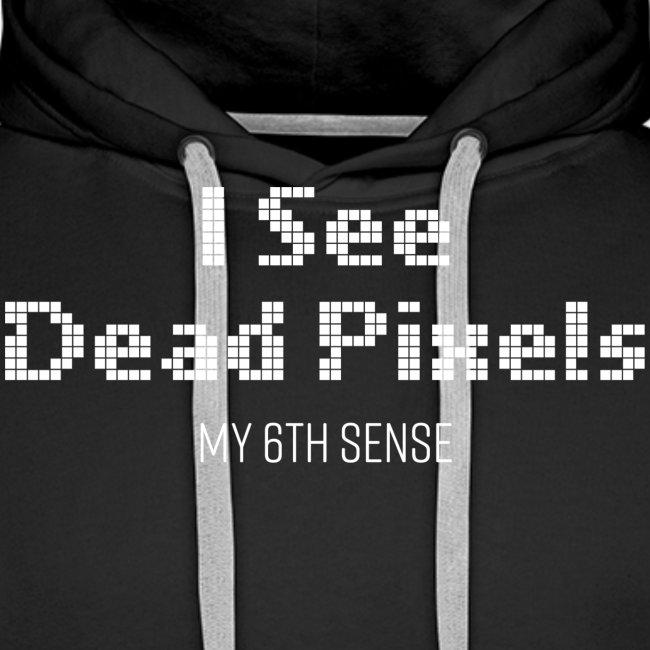 ISeeDeadPixels_White