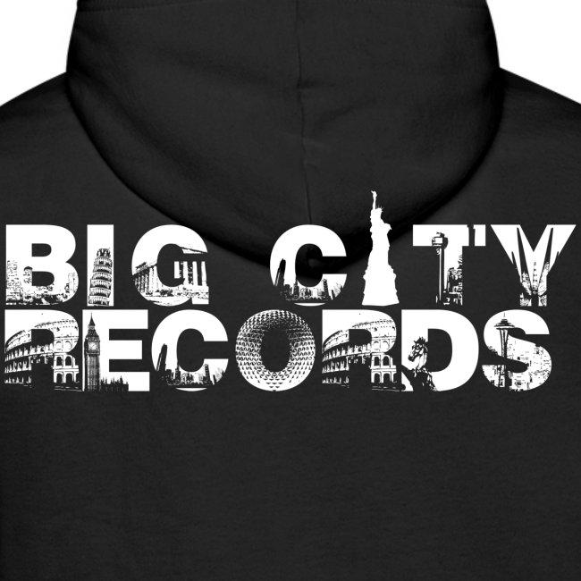 bigcityrecLOGOvit png