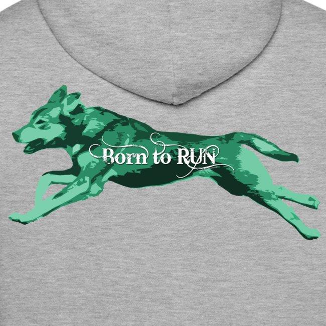 Born_to_Run---light-green.png