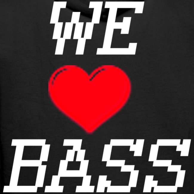 Basslovers United - Another Bitch